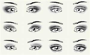 Маска от морщин вокруг глаз дрожжей
