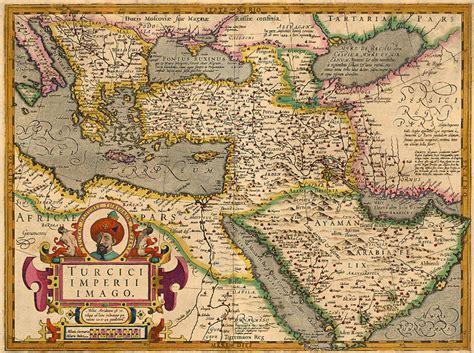 Mercator-hondius-1609-ottoman Empire.jpg