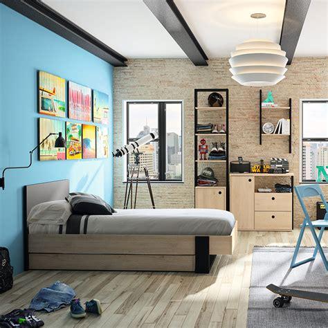 Decoration De Chambre Ado D 233 Coration D Une Chambre D Ado 10 Id 233 Es Originales
