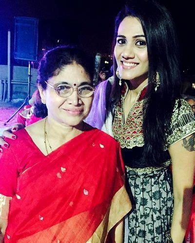 actress kajal pisal kajal pisal actress height weight age husband