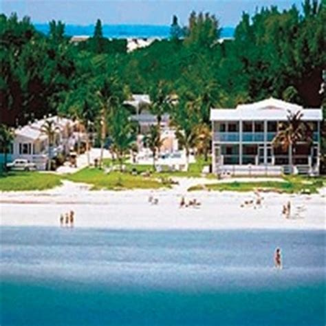 sanibel island fl family hotels kid