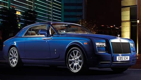 roll royce phantom 2017 2017 rolls royce phantom coupe overview cargurus