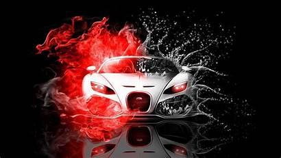 Wallpapers Backgrounds Bugatti Veyron