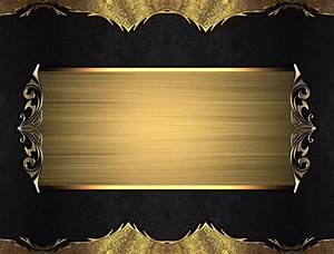 Black Gold Backgrounds - Wallpaper Cave