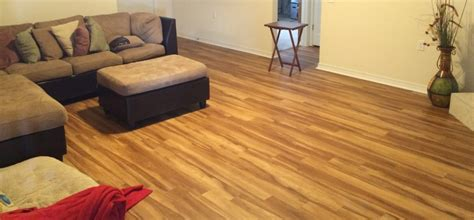 river hickory coretec plus act 1 flooring clearance