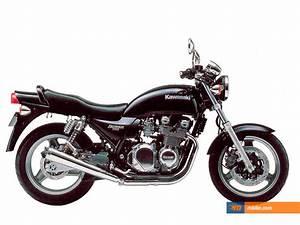 Kawasaki 750 Zephyr : 1995 kawasaki zephyr 750 moto zombdrive com ~ Jslefanu.com Haus und Dekorationen