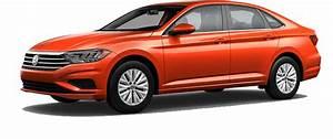 2019 Volkswagen Jetta Info and Specs Reeves Volkswagen