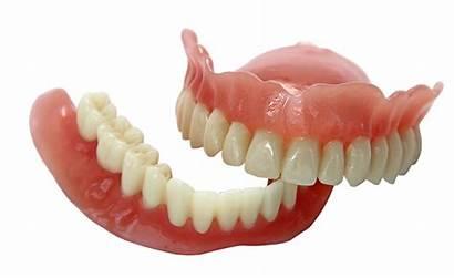 Dentures Denture Dental Clinic Dent