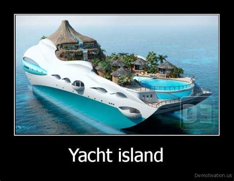 Yacht Jokes by Yacht Islandde Motivation Ust Demotivation Posters