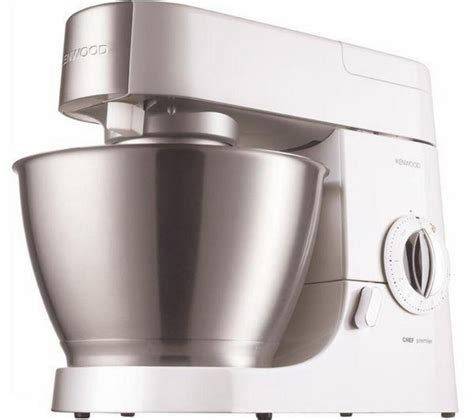 cuisine kenwood chef top 10 cheapest kenwood chef prices best uk deals on