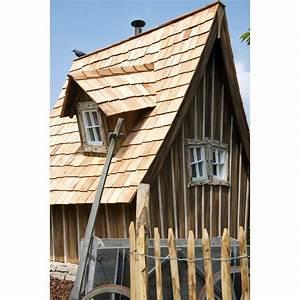 Gartenhaus Holz Gebraucht Kaufen : farbige gartenh user aus holz beste von zuhause design ideen ~ Whattoseeinmadrid.com Haus und Dekorationen