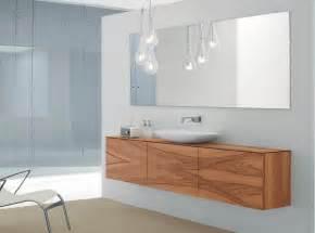 bathroom lighting ideas photos bathroom design ideas and inspiration