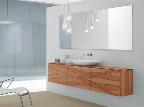 bathroom lighting design ideas bathroom design ideas and inspiration
