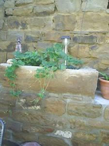 Natursteinmauer Selber Bauen : sandsteinmauer bauen sandsteinmauer bauen das sollten sie ~ Michelbontemps.com Haus und Dekorationen