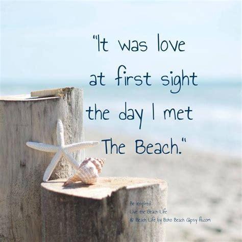 Beach Memes - 51 best beach meme images on pinterest