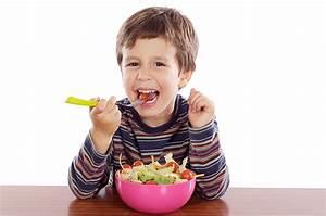 Galería de imágenes: Consejos para la alimentación infantil