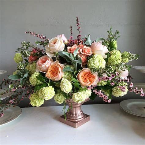Pedestals Floral Decorators Instagram by 268 Best Images About Compote Pedestal Urn Arrangements On