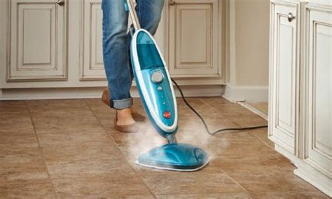 rated steam cleaners  tile floors steam cleanery