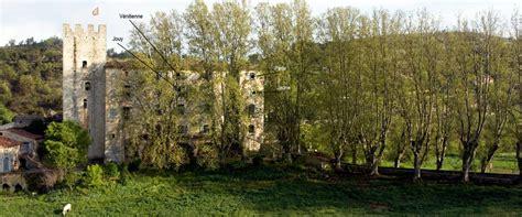 chambres d hotes au chateau chambres d 39 hôtes au château plateau de valensole et