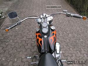 1979 Harley Davidson 80 Fxs