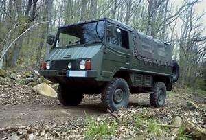 Depot Vente Vehicule Militaire : vehicule armee suisse occasion ~ Medecine-chirurgie-esthetiques.com Avis de Voitures
