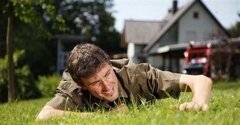 Rasenpflege Vor Dem Winter by Rasenpflege Nach Winter Rasenpflege Nach Dem Winter Al Ko