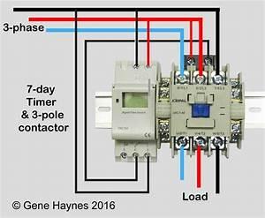 Diagram  3 Phase Water Heater Wiring Diagram Full Version Hd Quality Wiring Diagram