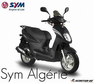 Les Meilleurs 125 : sym orbit 125 le meilleur scooter compact du march ~ Maxctalentgroup.com Avis de Voitures