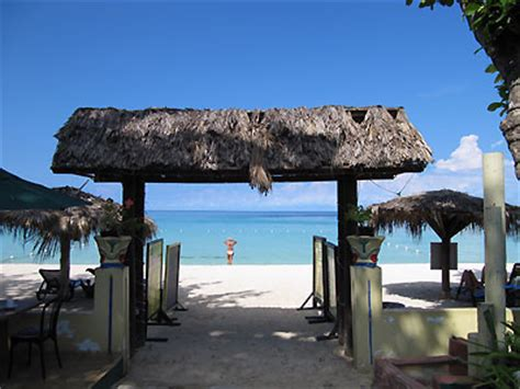 Bar B Barn Negril Jamaica by Photos Bar B Barn Resorts Negril Resorts