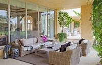 Patio Designs 16 Beautiful Mediterranean Patio Designs That Will ...