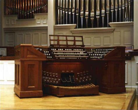 Buzard Opus 21 Buzard Organs