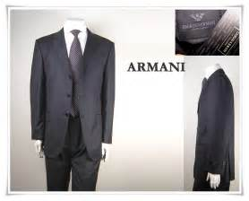 armani designer lifestyle fashions armani suits collections