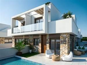 villa huis kopen
