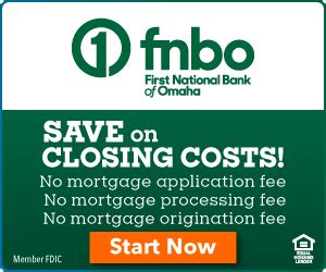 First bank of omaha credit card status. Personal Credit Cards, First National Bank of Omaha