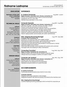 resume excel skills best resume gallery With excel expert resume sample
