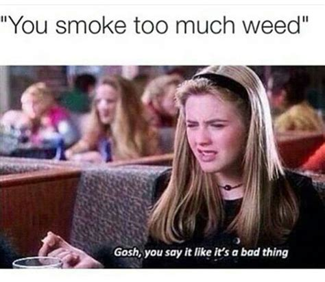 Funny Weed Memes - 25 best ideas about weed wallpaper on pinterest smoke weed wallpaper cannabis wallpaper and