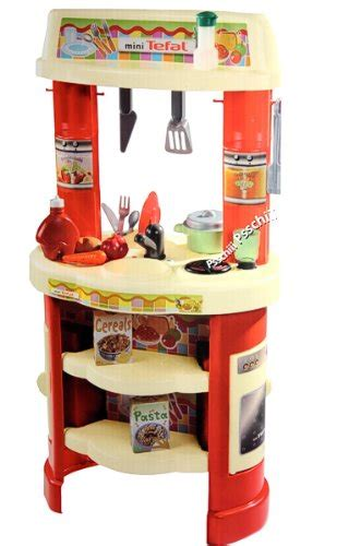 cuisine mini tefal smoby cuisine gourmande smoby jeu dimitation cuisine mini tefal