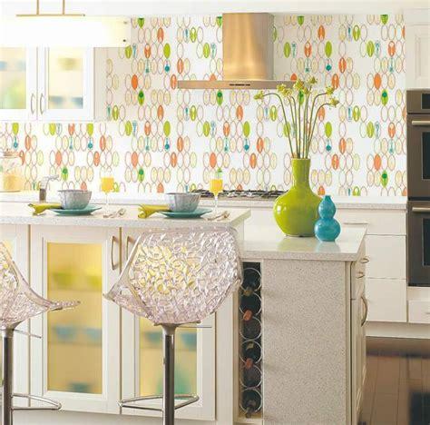 Kitchen Wallpaper Designs 2017  Grasscloth Wallpaper