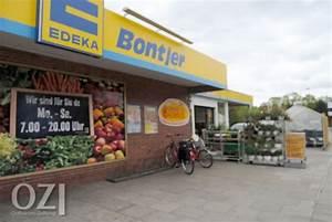 Markt De Aurich : edeka plant gro en markt in sandhorst ostfriesen zeitung ~ Orissabook.com Haus und Dekorationen