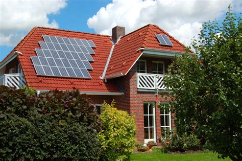 solar panels on houses how much do solar panels cost to install solar power