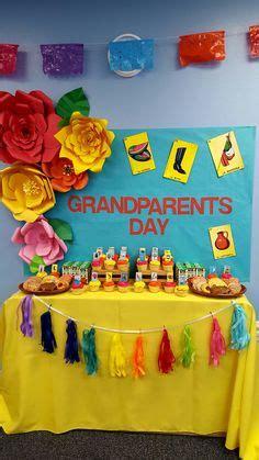 grandparents day ideas  fun ideas  kids