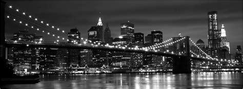 papier peint new york livraison rapide partout en