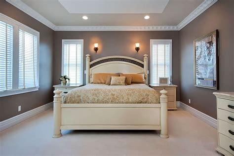 bedroom wall ls home depot inspired home depot paints method san francisco