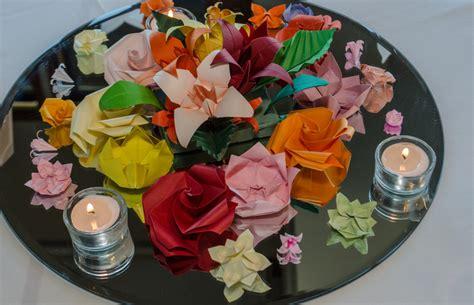 addobbi matrimonio senza fiori allestimento matrimonio tre idee eleganti per addobbi