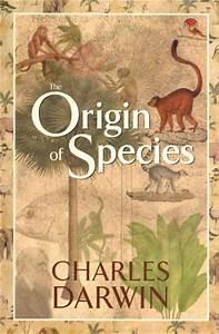 On The Origin Of Species « brotherpeacemaker