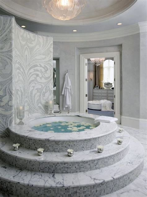 design bathroom two person bathtubs pictures ideas tips from hgtv
