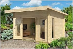 Gartenhaus Holz Pultdach : pultdach gartenhaus holz download page beste wohnideen ~ Articles-book.com Haus und Dekorationen