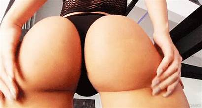 Booty Smell Omg Let Freakden Pov Ass
