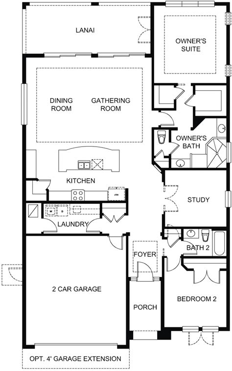 piceno floorplan  sq ft esplanade   heights