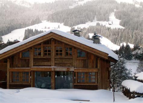 megeve luxury ski chalets for rent la ferme de fedy catered chalet the luxury travel